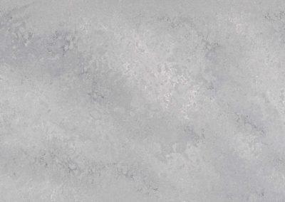 Airy-Concrete-Kwartscomposiet