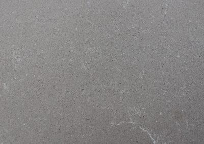 Belgio-Sand-Kwartscomposiet