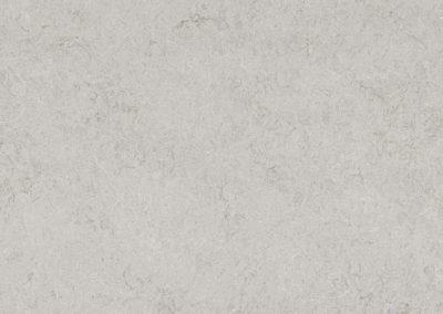 Bianco-Drift-Kwartscomposiet