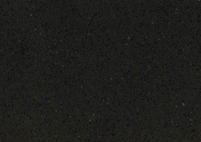 Black-Noir-Kwartscomposiet