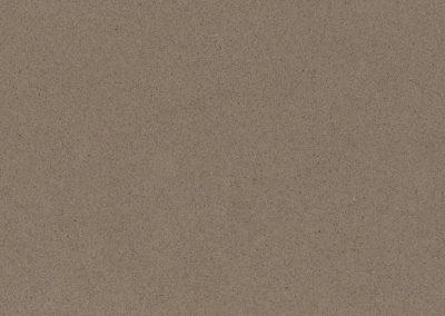 Cashmere-Kwartscomposiet
