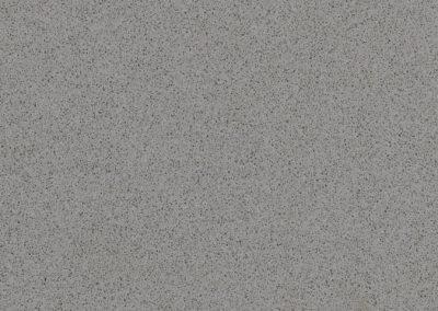 Cement-Titan-Kwartscomposiet