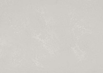 Cloudburst-Concrete-Kwartscomposiet