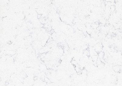 Delicato-Carrara-Kwartscomposiet