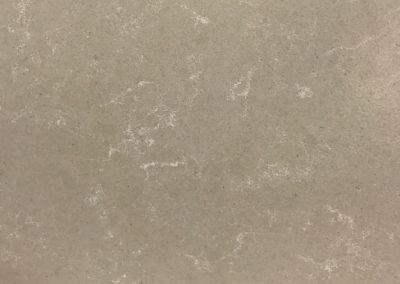 Delicato-Crema-Kwartscomposiet