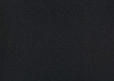 Stellar_Negro