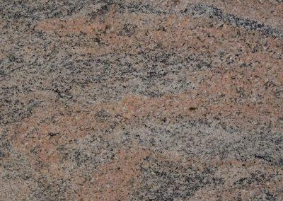 Natuursteen-African-Juperana-Graniet