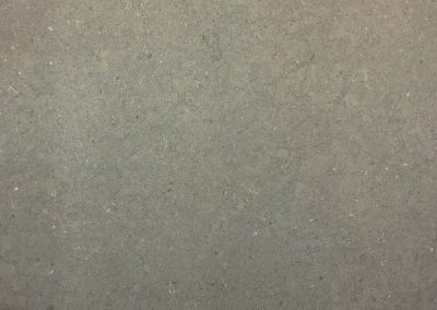 Natuursteen-Azul-Atlantico-Kalksteen