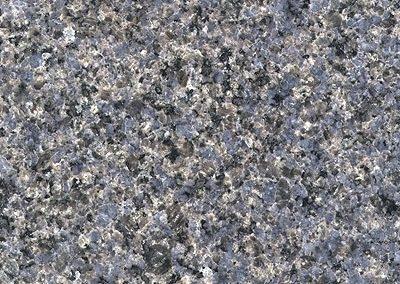 Natuursteen-Azul-Quati-Graniet