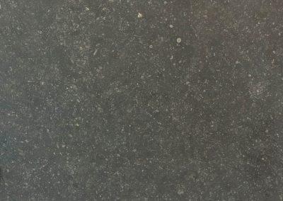 Natuursteen-Belgische-Blauwe-Hardsteen-Donkerblauw-Verzoet-Kalksteen