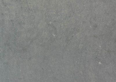 Natuursteen-Belgische-Blauwe-Hardsteen-Geschuurd-Kalksteen