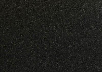 Natuursteen-Bengal-Black-Graniet
