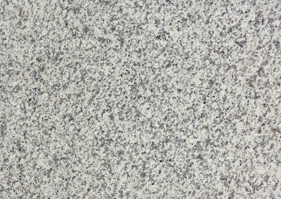 Natuursteen-Bianco-Sardo-Graniet