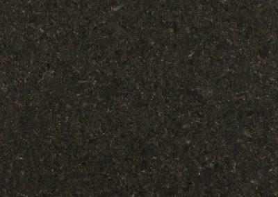 Natuursteen-Black-Pearl-Graniet