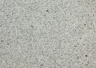 Natuursteen-Blanco-Cristal-Graniet