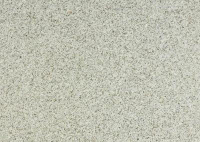 Natuursteen-Blanco-Fino-Graniet