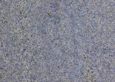 Natuursteen-Blue-King-Graniet
