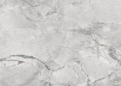 Natuursteen-Calacatta-White-Kwartsiet