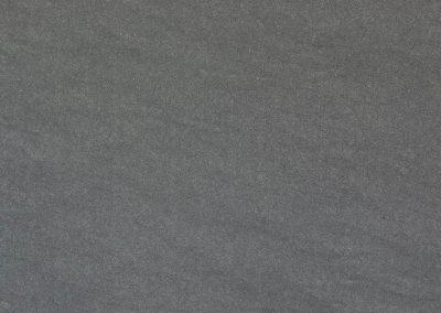 Natuursteen-Carbon-Grey-Graniet