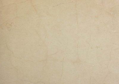 Natuursteen-Crema-Marfil-Ivory-Kalksteen