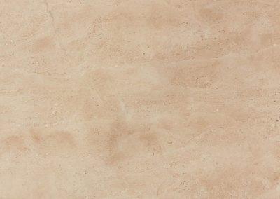 Natuursteen-Daino-Licht-Kalksteen