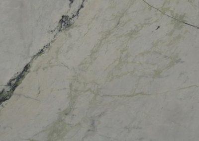 Natuursteen-Irish-Calacatta-Kwartsiet