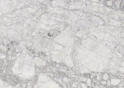 Natuursteen-Super-White-Kwartsiet