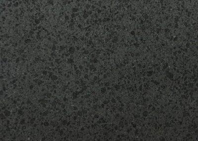 Natuursteen-Twilight-Gepolijst-Basalt