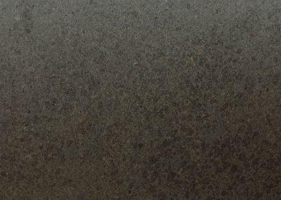 Natuursteen-Twilight-Verzoet-Basalt