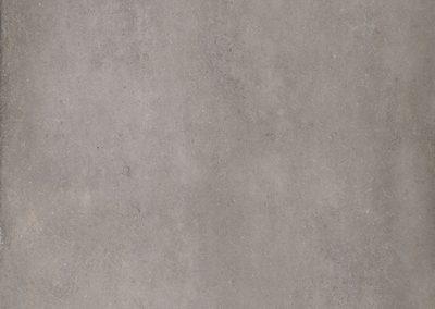 Anch-Grey
