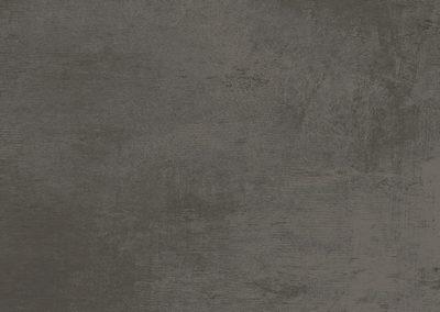 Loft Grey
