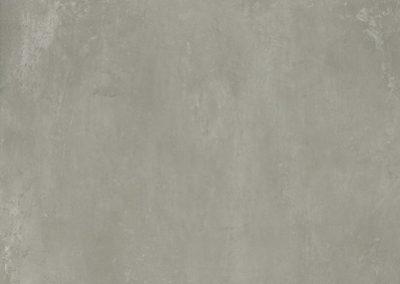 Restyle Grey