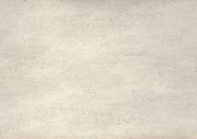 Blanc-Concrete