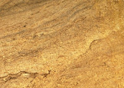 Madura-Gold-Scalea