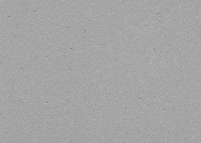 4004-Raw-Concrete