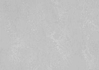 4011-Cloudburst-Concrete