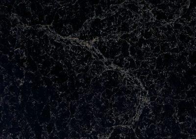 5100-Vanilla-Noir