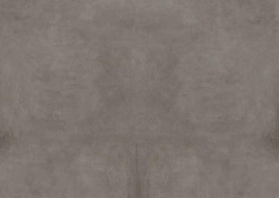 Concrete Look Graphite