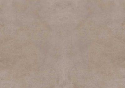 Concrete Look Sand