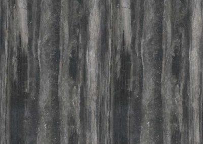 Marble Look Brera Grey