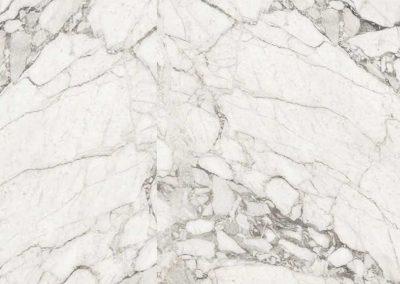 Marble Look Calacatta Extra