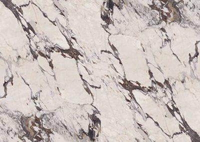 Marble Look Capraia