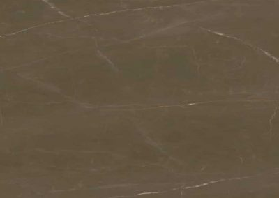 Marble Look Pulpis
