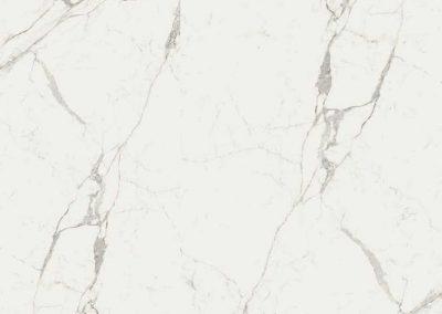 Marble Look Statuario