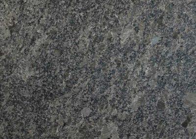 Steel Grey Gepolijst
