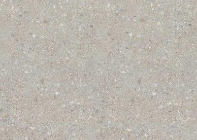 Stone Look Ceppo-di-Gre