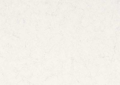 5141-Frosty Carrina