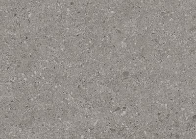 Keramische Tegel Lance Grey 2 30x60