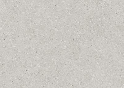 Keramische Tegel Lance Silver 30x60