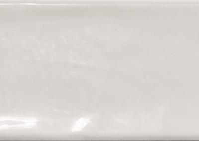 Keramische wand tegel Alf Blanco glans 7,5x15